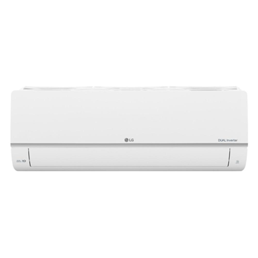 Đánh giá Máy Lạnh LG Inverter 1
