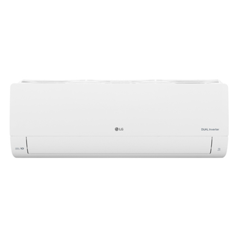 Đánh giá Máy Lạnh LG Inverter 2