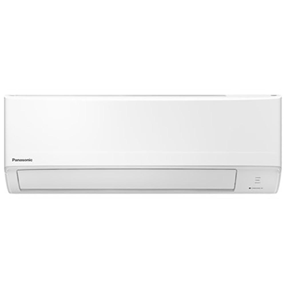 Đánh giá Máy Lạnh Panasonic 1 HP CU