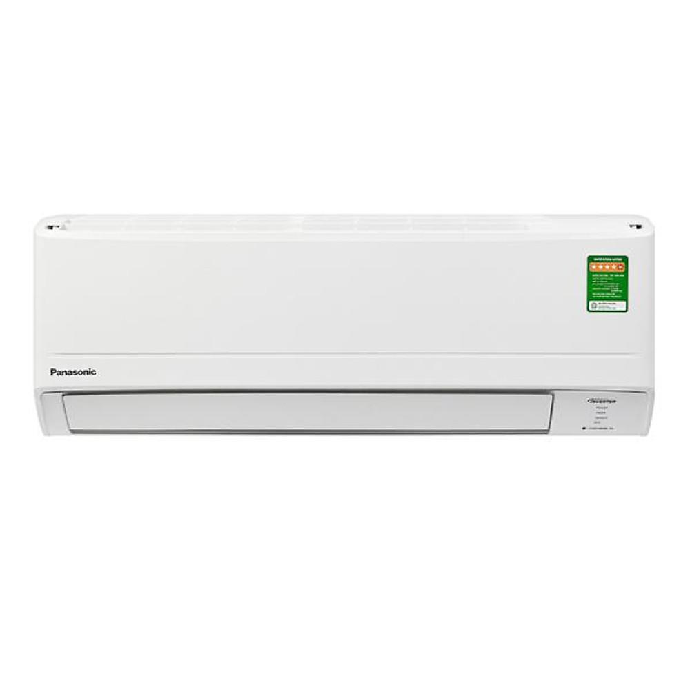 Đánh giá Máy lạnh Panasonic Inverter 1
