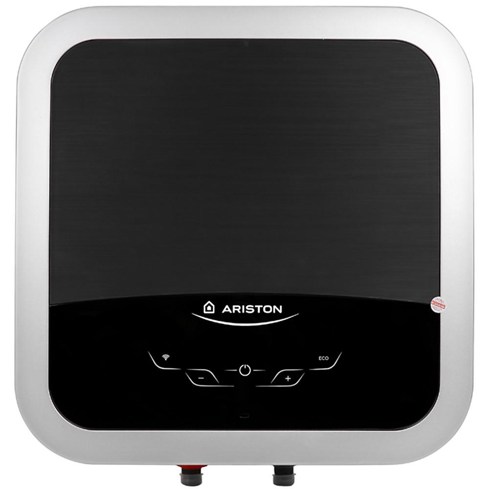 Đánh giá Máy Nước Nóng Ariston AN2 15 TOP WIFI 2