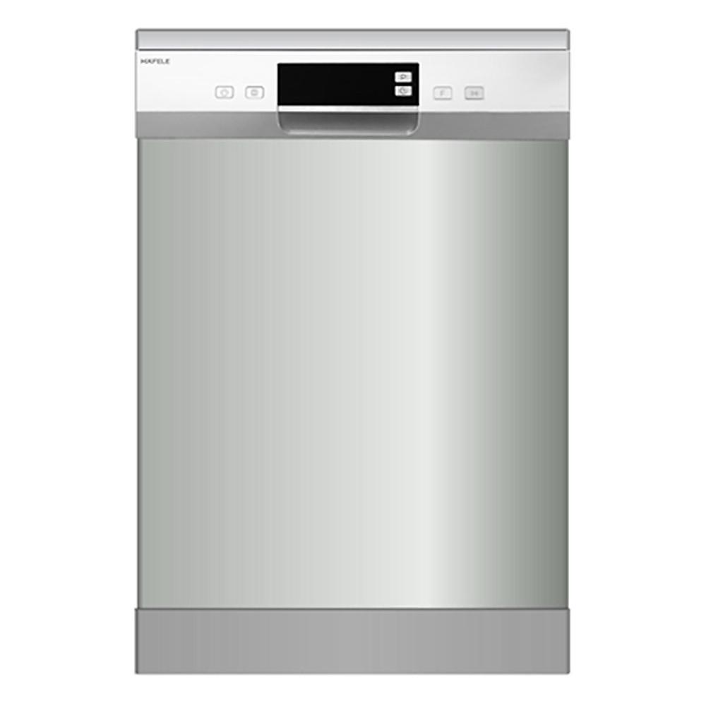 Đánh giá Máy Rửa Chén Hafele HDW-F60E 538