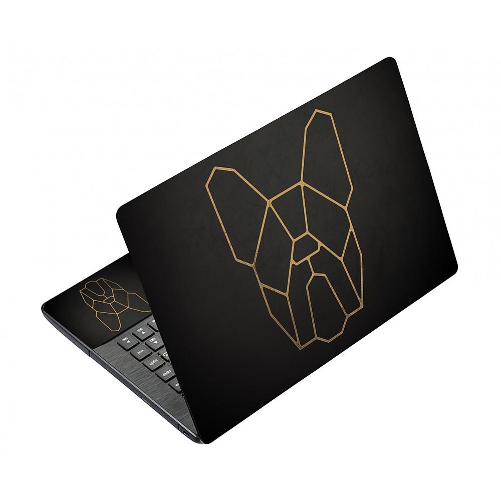 Đánh giá Miếng Dán Decal Dành Cho Laptop Mẫu Nghệ Thuật LTNT-444