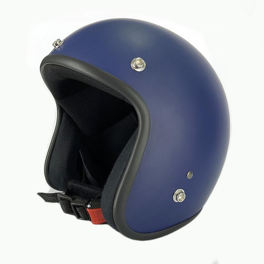 Đánh giá Mũ bảo hiểm 3