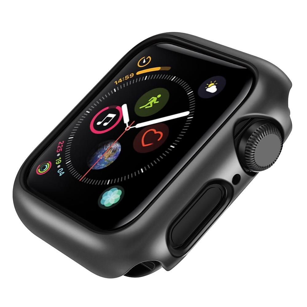 Đánh giá Ốp Case Slim Armor chống sốc cho Apple Watch Series 4