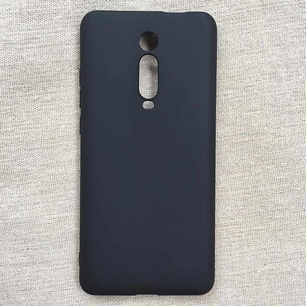 Đánh giá Ốp Lưng Dẻo Cho Xiaomi Redmi K20