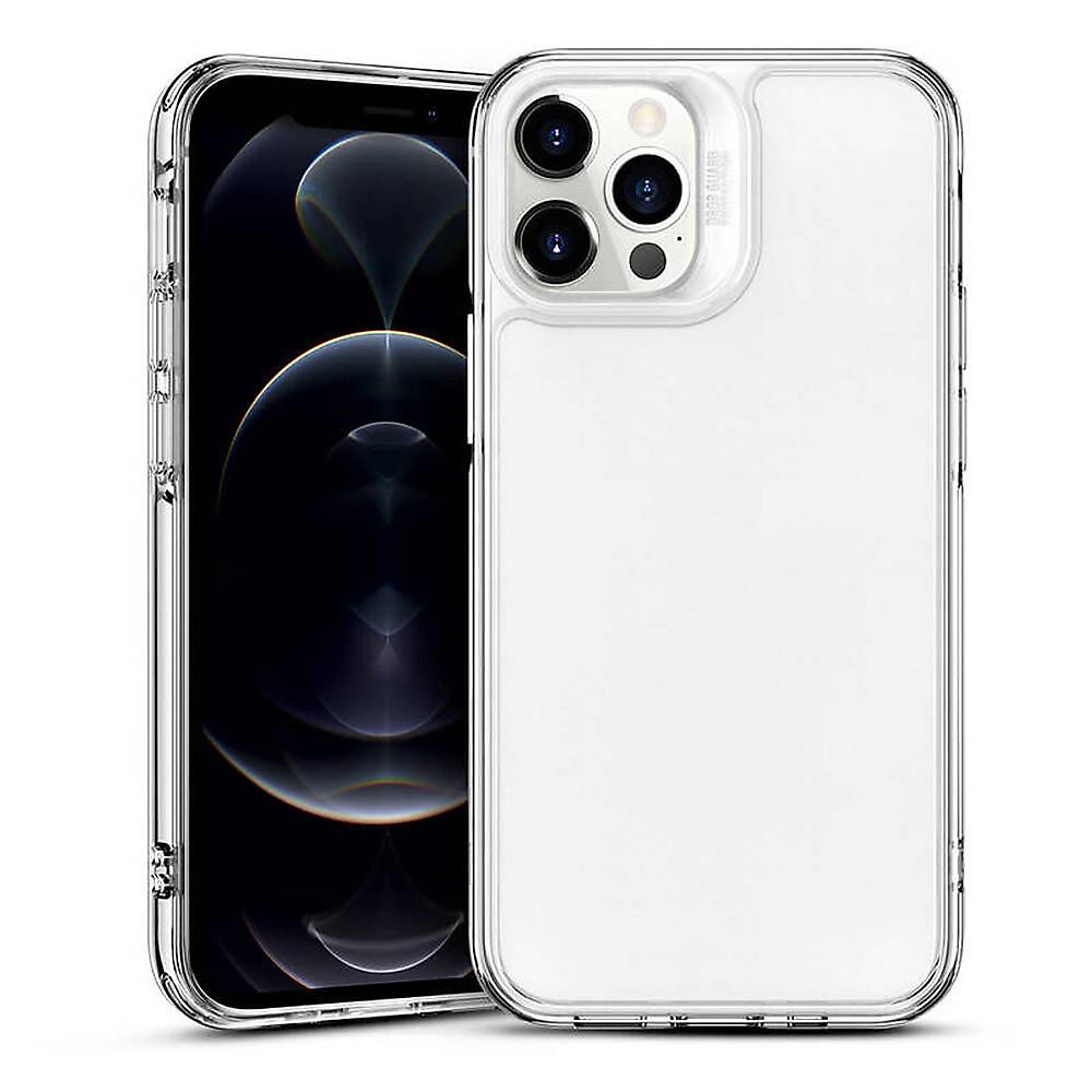 Đánh giá Ốp Lưng ESR ICE SHIELD Dành Cho iPhone 12 Mini, Iphone 12