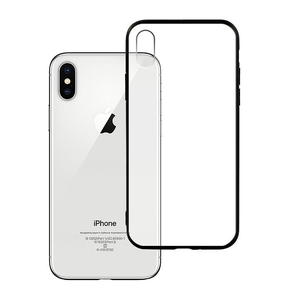 Đánh giá Ốp lưng Iphone X