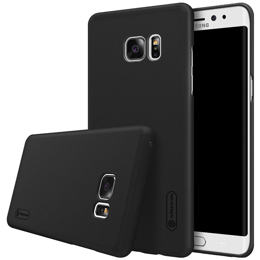 Đánh giá Ốp lưng sần cho Samsung Galaxy Note FE