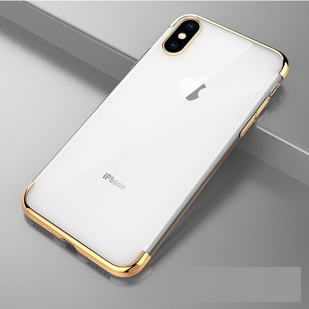 Review Ốp lưng siêu mỏng Ultra Slim cho Iphone 11, 11 Pro, 11 Pro Max, X, Xs, Xs Max – Lưng trong suốt - giữ nguyên vẹn vẻ đẹp Iphone