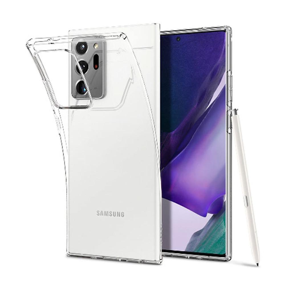Đánh giá Ốp lưng TPU cho Samsung Galaxy S20