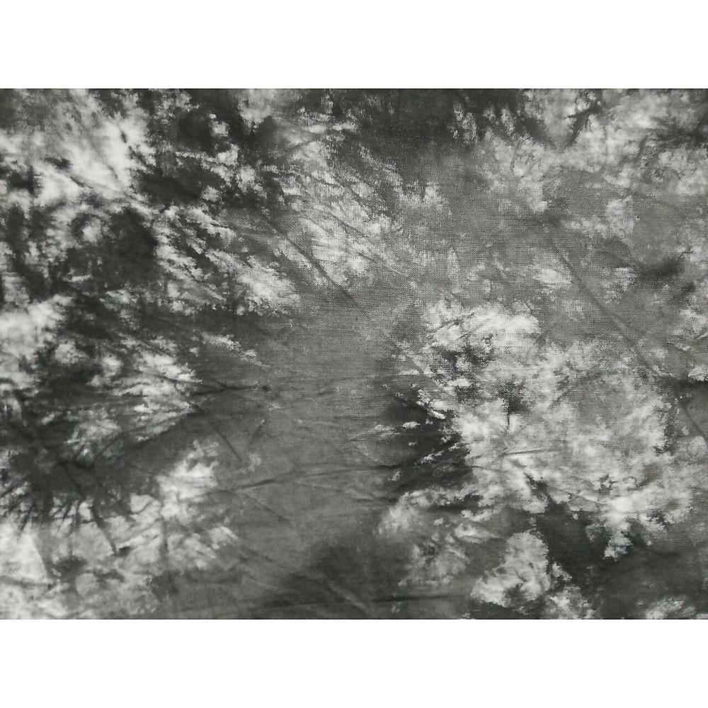 So Sánh Giá Phông Loang Chụp ảnh Chuyên Dụng MM-04 2.9X5M