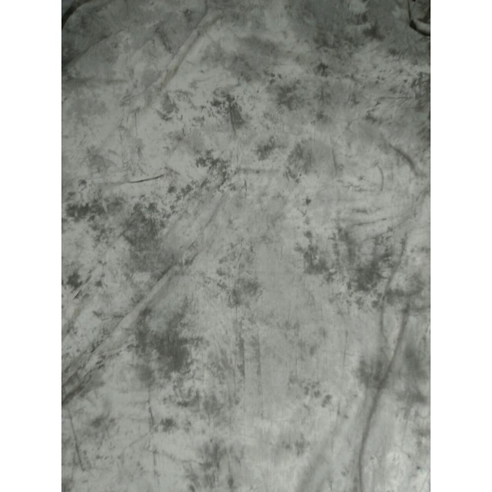 So Sánh Giá Phông Loang Chụp ảnh Chuyên Dụng MM-12 2.9x5m