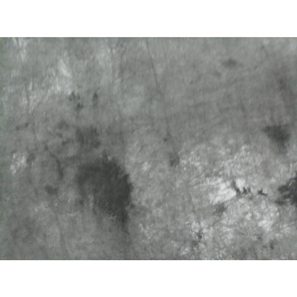 So Sánh Giá Phông Loang Chụp ảnh Chuyên Dụng MM7-5 2.9x5m