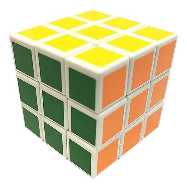So Sánh Giá Rubik