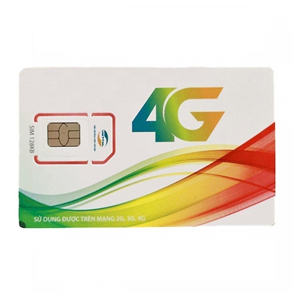 Đánh giá SIM 4G VIETTEL V120Z (V90 2020)