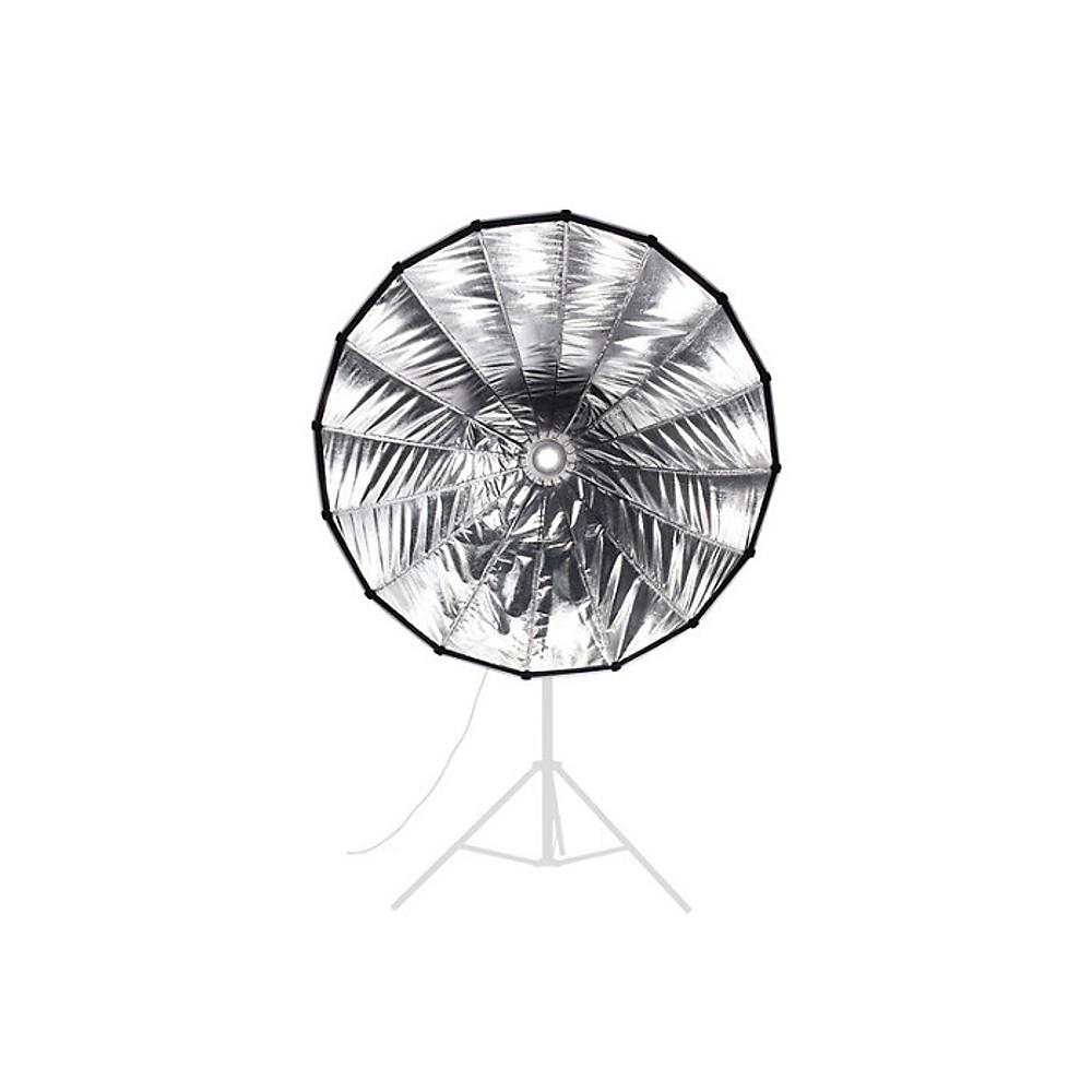 So Sánh Giá Softbox Parabolic NanLite SB-PR90 Hàng Chính Hãng.