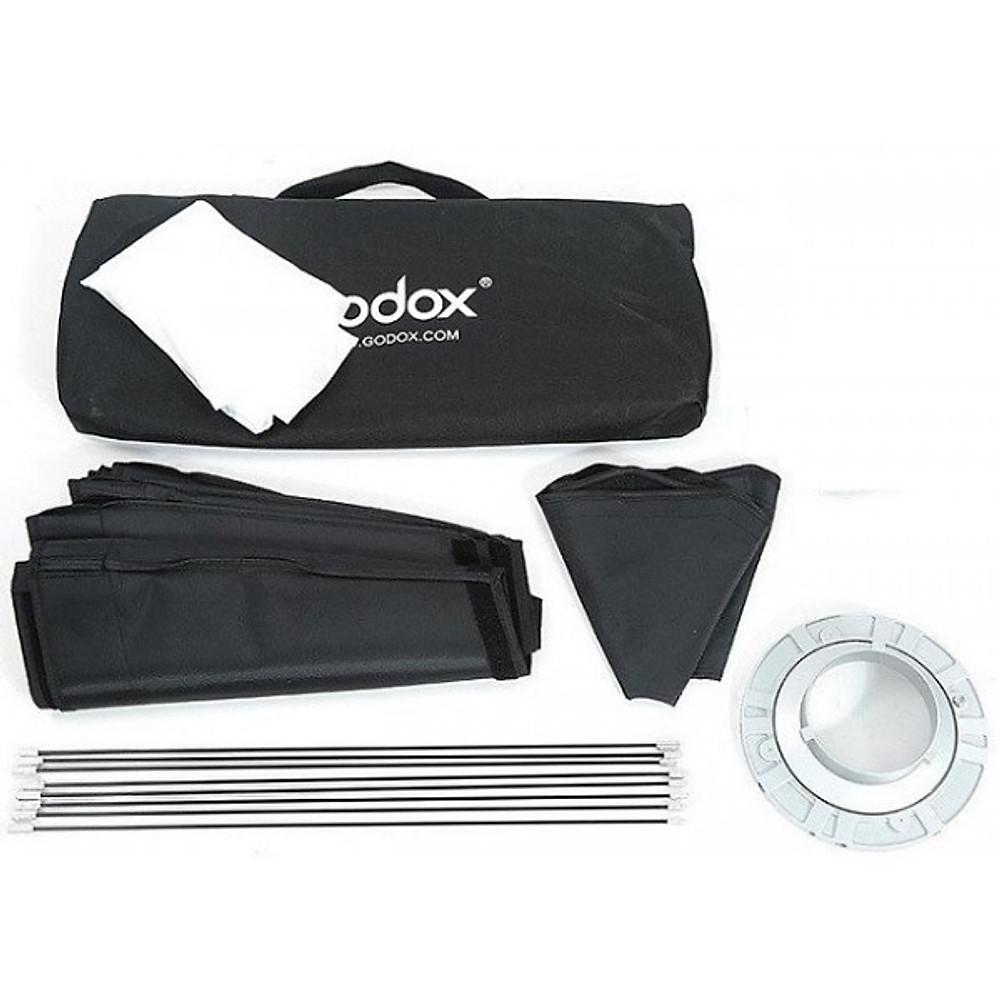 So Sánh Giá Softbox Tổ Ong Godox FW140 - Hàng Chính Hãng