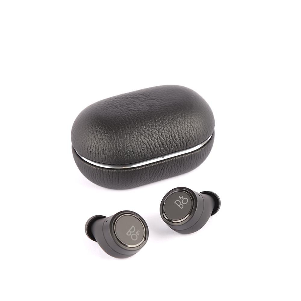 Đánh giá Tai nghe Bluetooth Beoplay E8 3