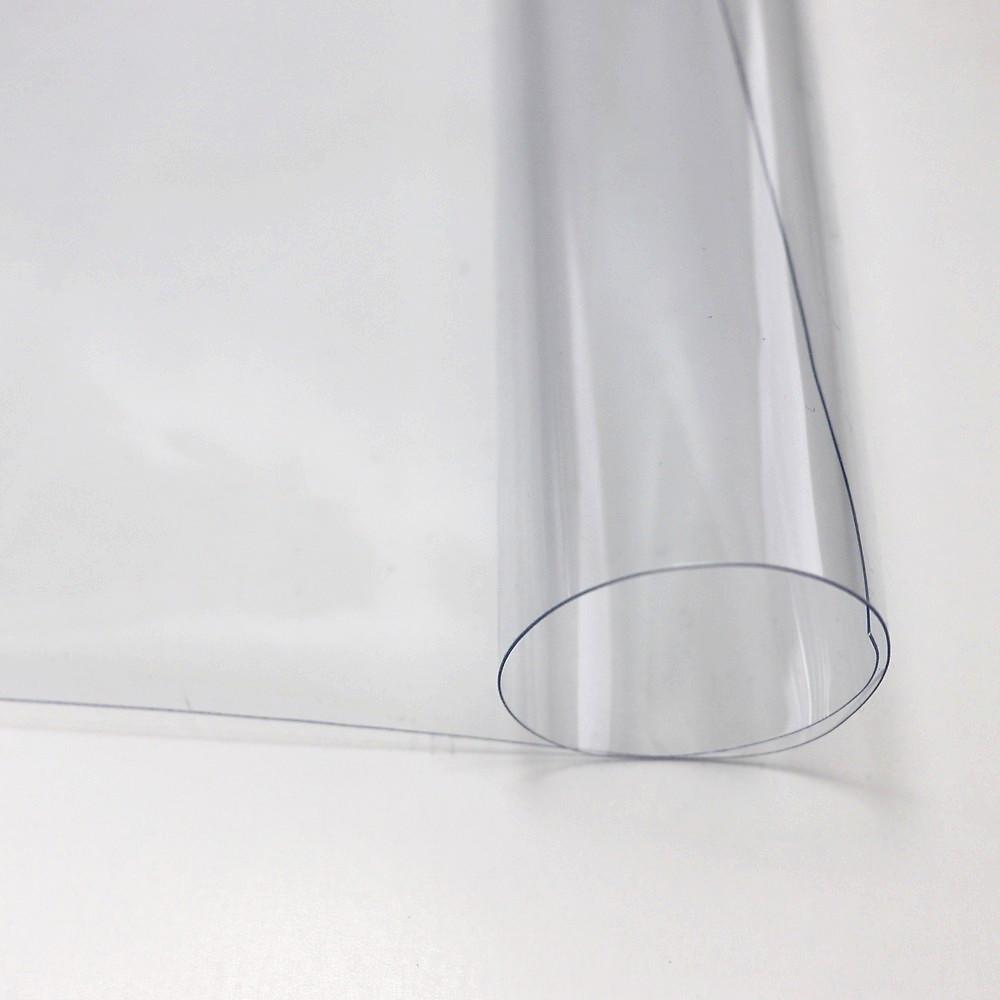 So Sánh Giá Tấm Nhựa PVC Trong Suốt, Dẻo, Mềm, Không Thấm Nước Dùng Trang Trí, Làm ô, Phụ Kiện Thời Trang độ Dày 0.3mm