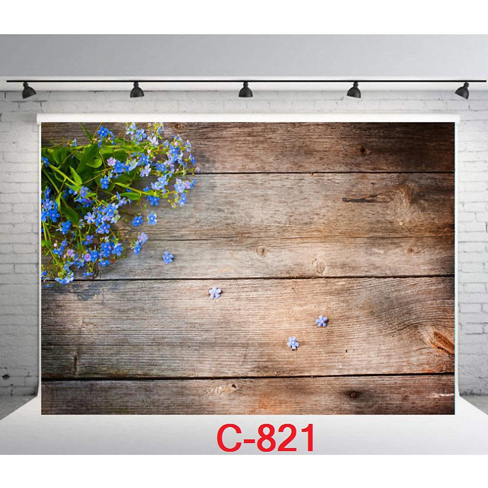 So Sánh Giá TẤM PHÔNG VẢI 3D CHỤP ẢNH Kích Thước 125x80cm Mẫu: C-821