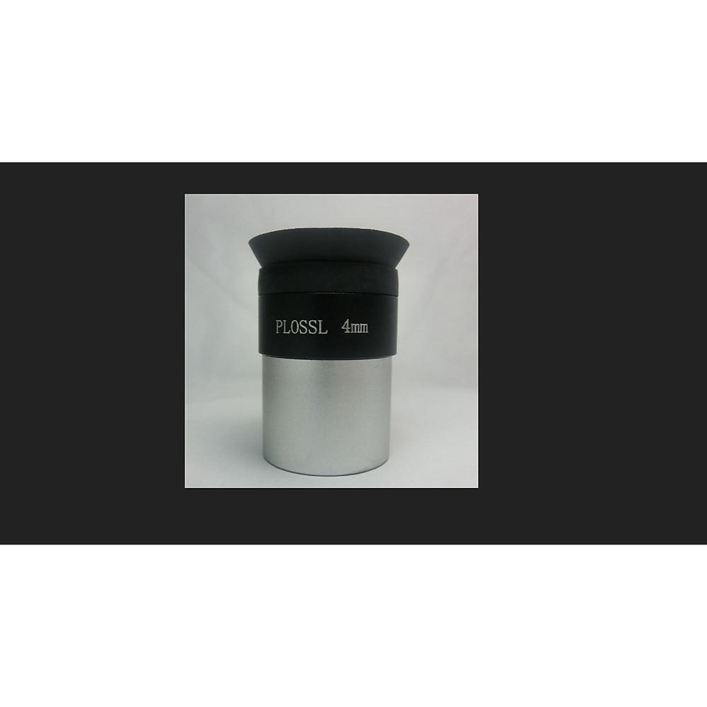 So Sánh Giá Thị Kính Kính Thiên Văn Ploss 1,25inch 4mm;6.5mm;10mm;12.5mm;20mm(hàng Chính Hãng)