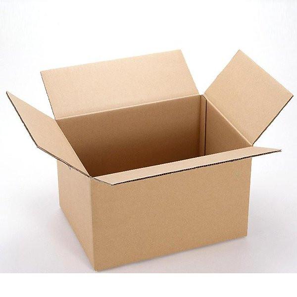 So Sánh Giá Thùng Carton 10x10x8cm Bộ 100 Hộp Carton