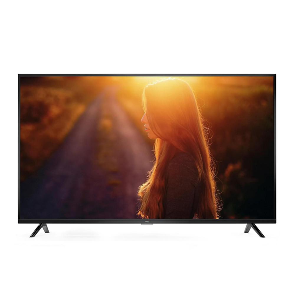 Đánh giá Tivi LED TCL HD 40 inch L40D3000