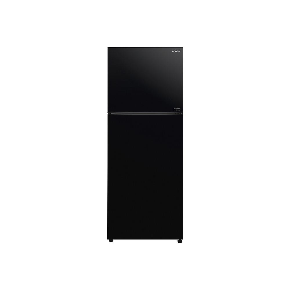 Review Tủ lạnh Hitachi Inverter 349 lít R-FVY480PGV0(GBK) Model 2020 -Hàng chính hãng (chỉ giao HCM)