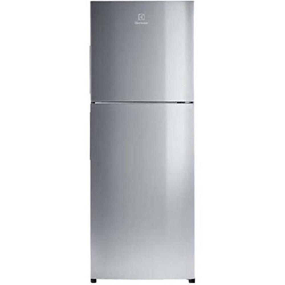 Review Tủ lạnh Inverter Electrolux ETB3400J-A (320L) - Hàng chính hãng - Chỉ giao tại Hà Nội