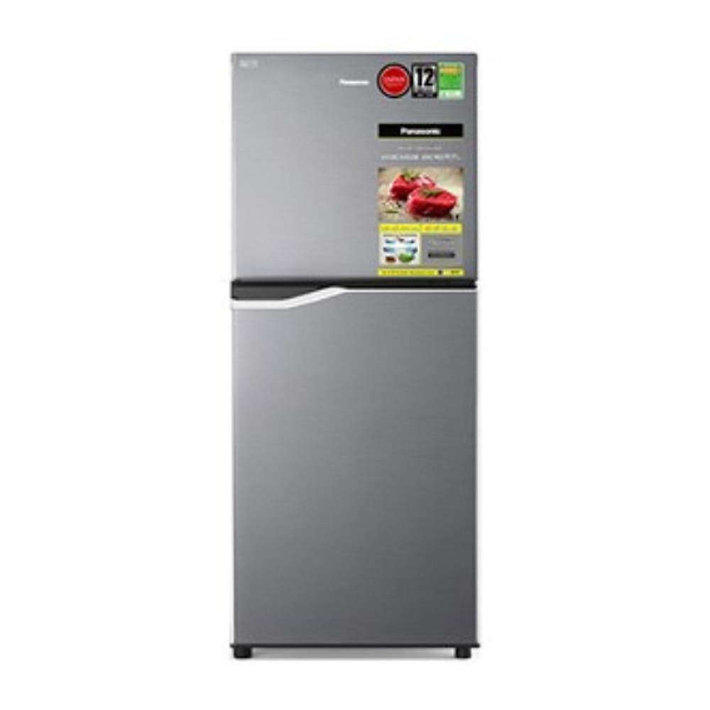 Đánh giá Tủ lạnh Panasonic Inverter 170 lít NR-BA190PPVN Mới 2020 - Hàng chính hãng (chỉ giao HCM)