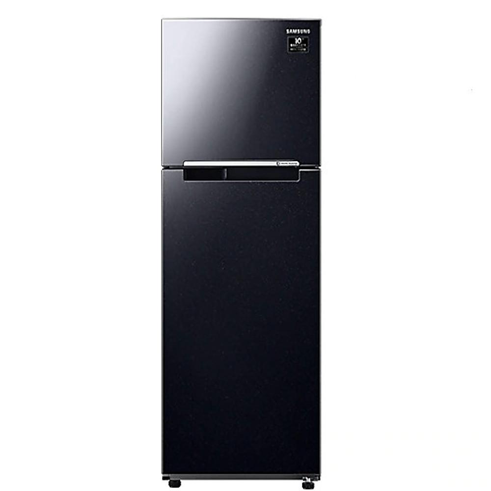 Đánh giá Tủ lạnh Samsung Inverter 256 lít RT25M4032BU