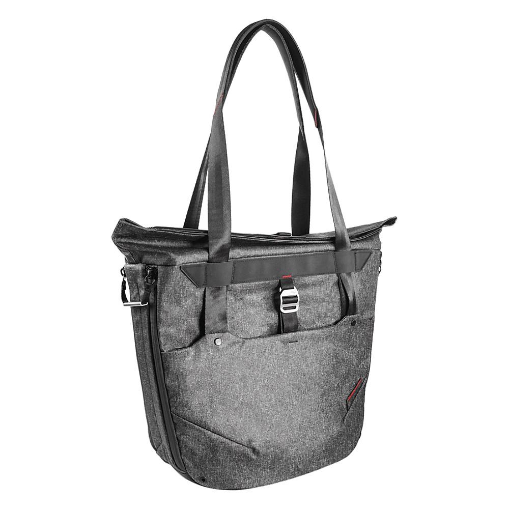 So Sánh Giá Túi Đeo Peak Design Everyday Tote Bag (Charcoal) - Hàng Chính Hãng