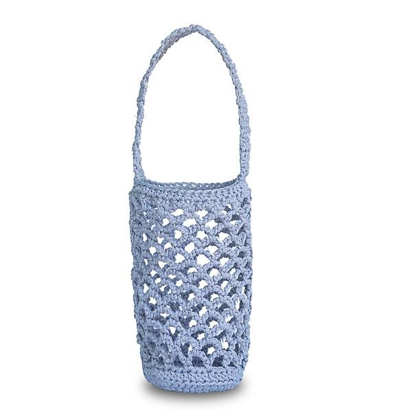 So Sánh Giá Túi Ly Giữ Nhiệt Rinfere - Sản Phẩm Handmade Phù Hợp Với Ly Giữ Nhiệt Rinfere, Lock And Lock, Yeti - Free Size
