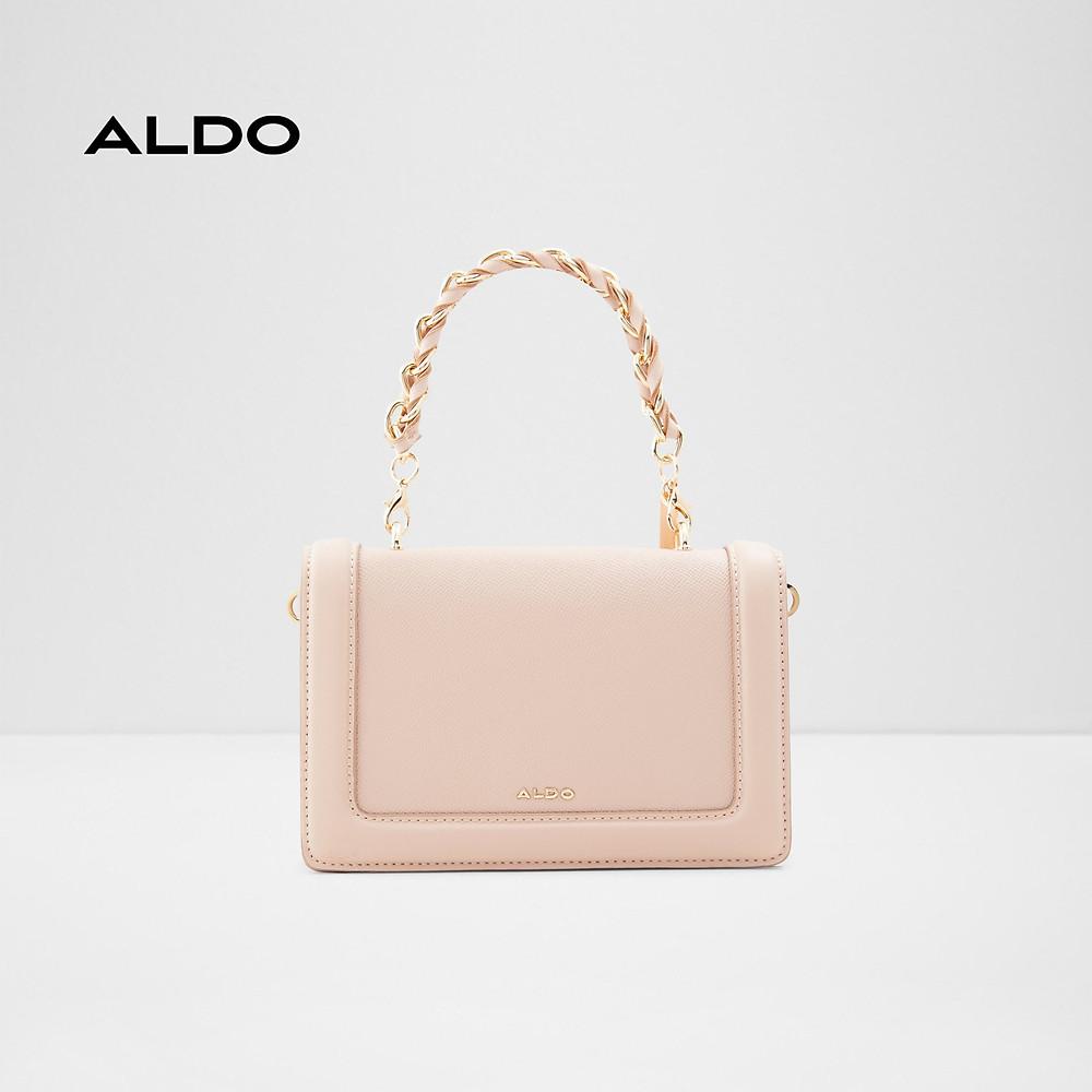 Đánh giá Túi xách tay nữ công sở ALDO ABILILLAN