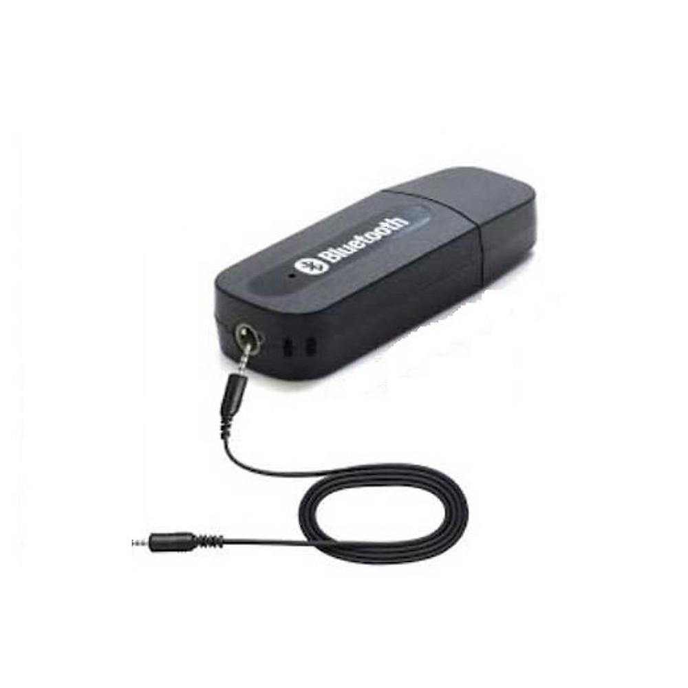 Review USB bluetooth YET-M1 - biến LOA THƯỜNG thành LOA BLUETOOTH (sử dụng cho loa, amply, oto