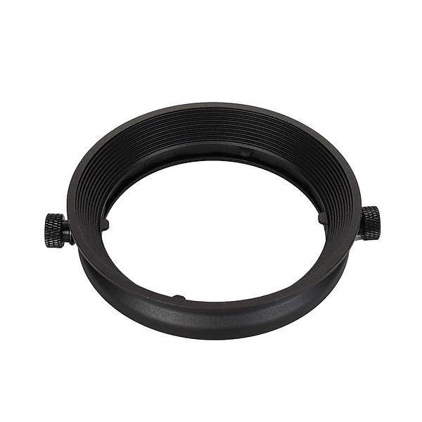 So Sánh Giá Vòng Chuyển (Adapter) 100mm Filter Holder For Sigma Art 14-24mm F/2.8 - Sony E Mount Hàng Chính Hãng