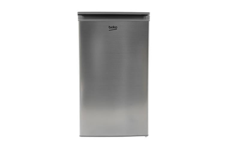 So Sánh Giá Tủ Lạnh Mini Beko RS9050P (90L)