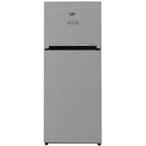 So Sánh Giá Tủ Lạnh Beko Inverter RDNT200I50VS (188L)