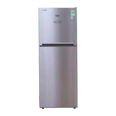 Đánh giá Tủ Lạnh Beko Inverter RDNT230I50VZX (201L)