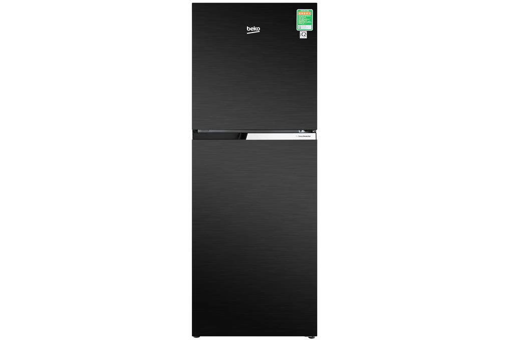 Đánh giá Tủ Lạnh Beko Inverter RDNT231I50VWB (210L)