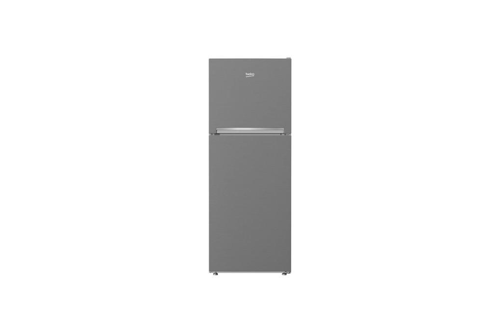 So Sánh Giá Tủ Lạnh Beko Inverter RDNT250I50VZX (221L)