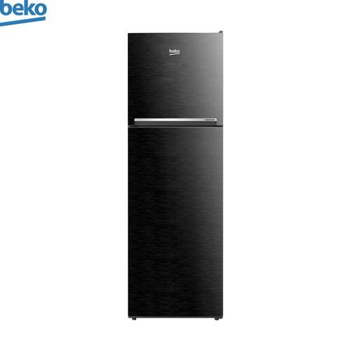 Đánh giá Tủ Lạnh Beko Inverter RDNT270I50VWB (241L)