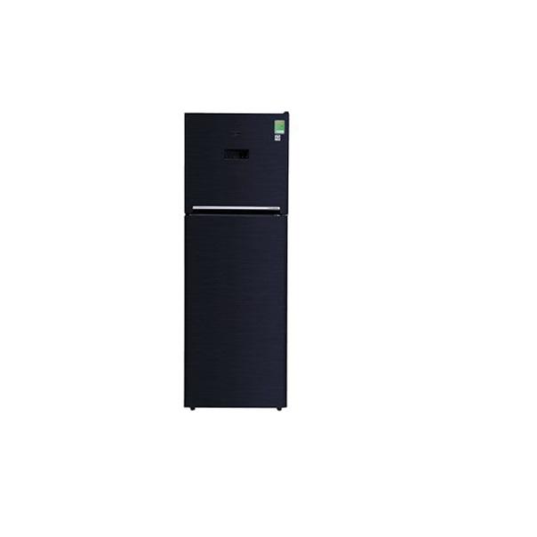 Đánh giá Tủ Lạnh Beko Inverter RDNT360E50VZWB (321L)