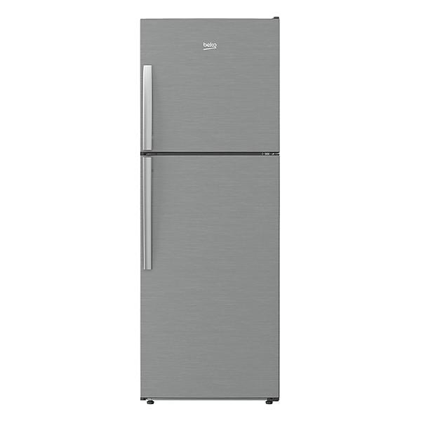 Đánh giá Tủ Lạnh Beko Inverter RDNT340I55VZX (300L)