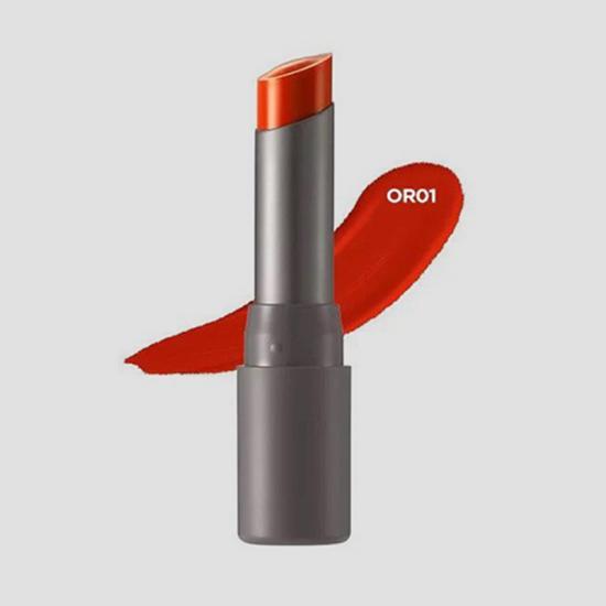 So Sánh Giá Son The Face Shop Matt Touch Lipstick
