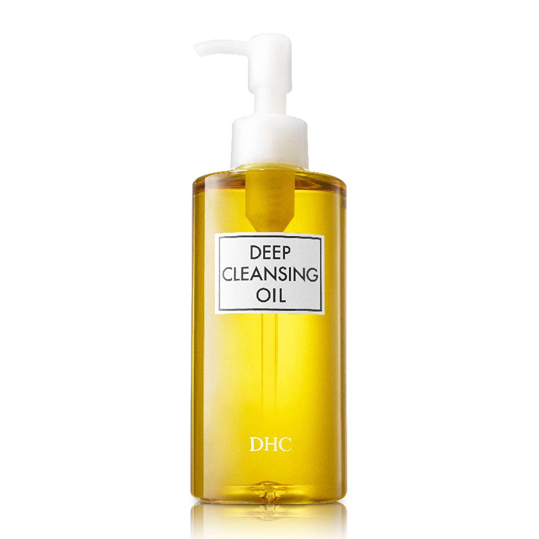 So Sánh Giá Tẩy Trang Dầu DHC Cleansing Oil