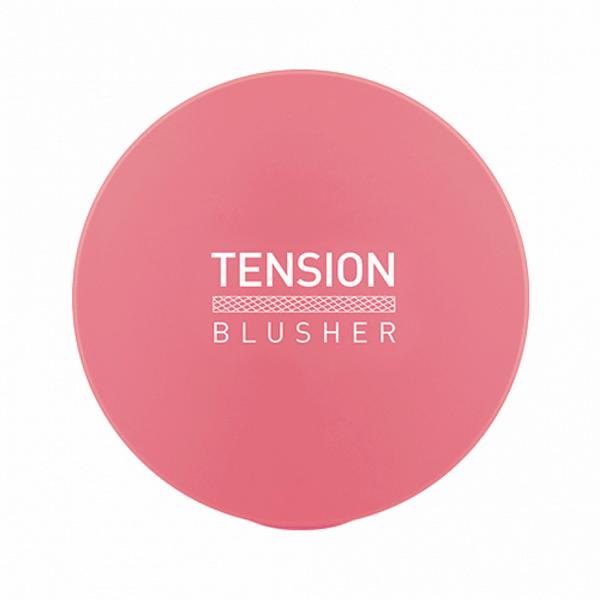 Đánh giá chi tiết Phấn má hồng Missha Tension Blusher