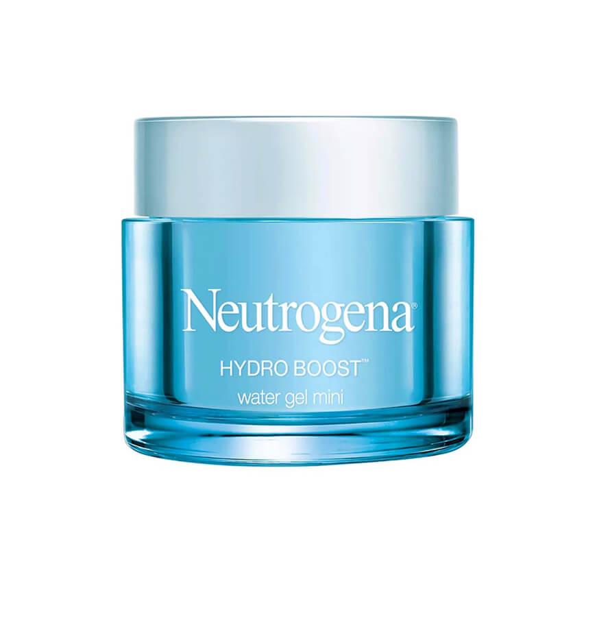 Đánh giá Gel Dưỡng Ẩm Neutrogena Hydro Boost Gel Cream