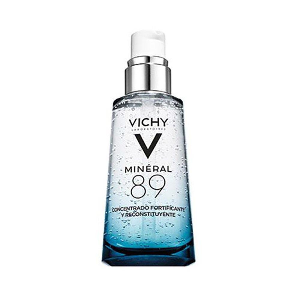 Đánh giá Dưỡng Chất Khoáng Cô Đặc Vichy - MINÉRAL 89